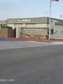 1600 Acoma Blvd - Photo 1