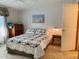 44251 Perry Ln - Photo 10