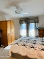44251 Perry Ln - Photo 11