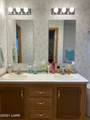 44251 Perry Ln - Photo 12