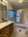 44251 Perry Ln - Photo 14