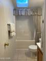 44251 Perry Ln - Photo 18