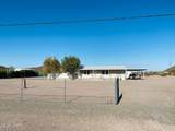 44251 Perry Ln - Photo 19