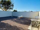 44251 Perry Ln - Photo 23