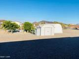 44251 Perry Ln - Photo 24
