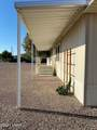 44251 Perry Ln - Photo 3