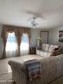 44251 Perry Ln - Photo 4