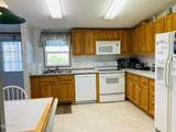 44251 Perry Ln - Photo 8