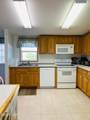 44251 Perry Ln - Photo 9