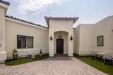 1030 Corte Tranquilla - Photo 5