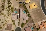 1030 Corte Tranquilla - Photo 68