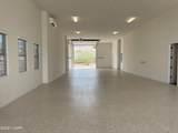 1030 Corte Tranquilla - Photo 75