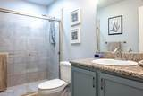 460 Mulberry Ave - Photo 21