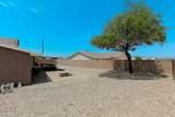2635 Barranca Dr - Photo 28