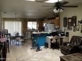 1225 Lake Havasu Ct - Photo 4