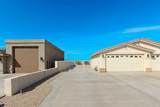 1231 Pueblo Dr - Photo 2
