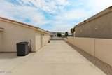 1231 Pueblo Dr - Photo 25