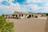 1231 Pueblo Dr - Photo 27