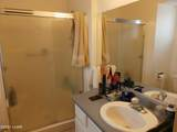 490 Mohican Dr - Photo 11