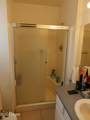 490 Mohican Dr - Photo 12