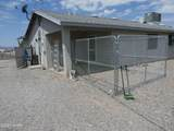 490 Mohican Dr - Photo 20