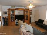 490 Mohican Dr - Photo 4