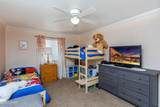 481 Silver King Dr - Photo 40