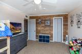 481 Silver King Dr - Photo 41