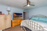 481 Silver King Dr - Photo 42