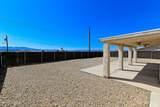 2500 Hacienda Drive - Photo 31