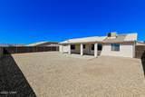 2500 Hacienda Drive - Photo 32