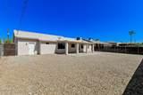 2500 Hacienda Drive - Photo 33