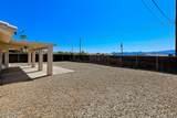 2500 Hacienda Drive - Photo 34