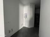 3845 Yucca Way - Photo 20