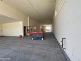 3845 Yucca Way - Photo 26
