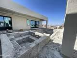 3845 Yucca Way - Photo 32