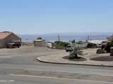 3845 Yucca Way - Photo 43