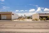 2760 Kiowa Blvd - Photo 1