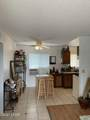 2310 Jagerson Ave - Photo 24