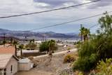 3972 Arizona Blvd - Photo 2