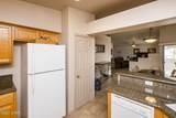 3972 Arizona Blvd - Photo 23