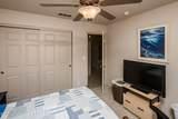 3972 Arizona Blvd - Photo 34