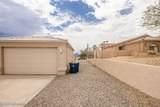 3972 Arizona Blvd - Photo 4