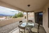 3972 Arizona Blvd - Photo 42