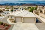 3972 Arizona Blvd - Photo 50