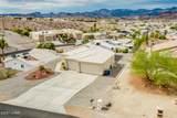 3972 Arizona Blvd - Photo 54