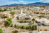 3972 Arizona Blvd - Photo 55