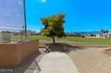 2720 Paseo Dorado Dr - Photo 32
