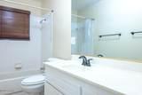 4828 Colorado Vista - Photo 27