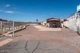 4828 Colorado Vista - Photo 3